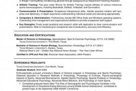 003 Formidable Graduate School Resume Template Word Sample  High Microsoft