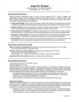 003 Formidable Graduate School Resume Template Word Sample  High Microsoft320