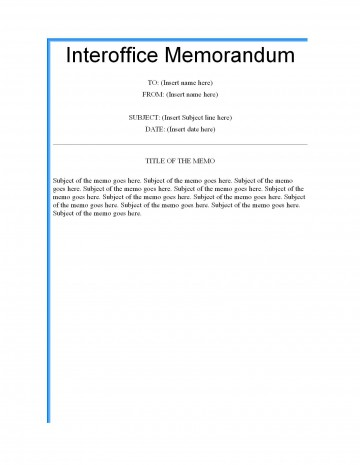 003 Formidable Microsoft Word Memo Template Highest Clarity  Professional 2010 Free Legal360
