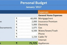003 Formidable Personal Finance Template Excel Picture  Expense Free Uk Banking