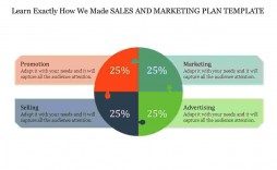 003 Formidable Product Launch Marketing Plan Template Image  Sample New Example Ppt