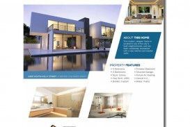 003 Formidable Real Estate Advertising Template Photo  Newspaper Ad Instagram Craigslist
