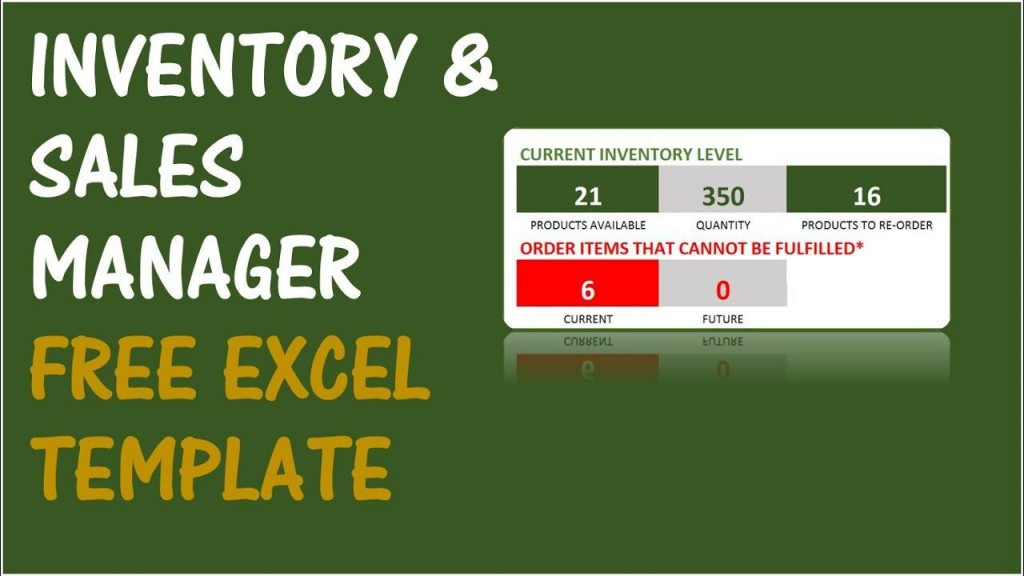 003 Formidable Software Project Management Excel Template Free Picture Large