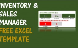 003 Formidable Software Project Management Excel Template Free Picture
