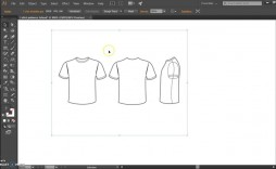 003 Formidable Tee Shirt Design Template Ai Image  T