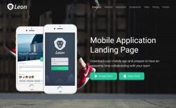 003 Frightening Csvape Esponsive Mobile App Landing Page Html Template Free Download Image  Csvape-responsive-mobile-app-landing-page-html-template