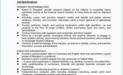 003 Frightening Employment Separation Agreement Template Design  Nc Shrm Employee Florida