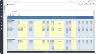 003 Frightening Monthly Cash Flow Template Excel Uk Highest Quality 320