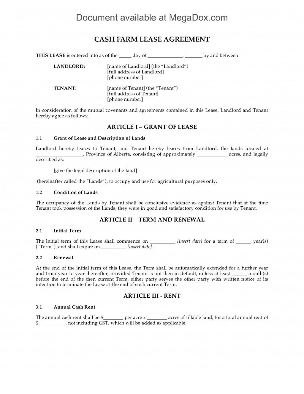 003 Frightening Room Rental Agreement Template Alberta Highest Quality Large