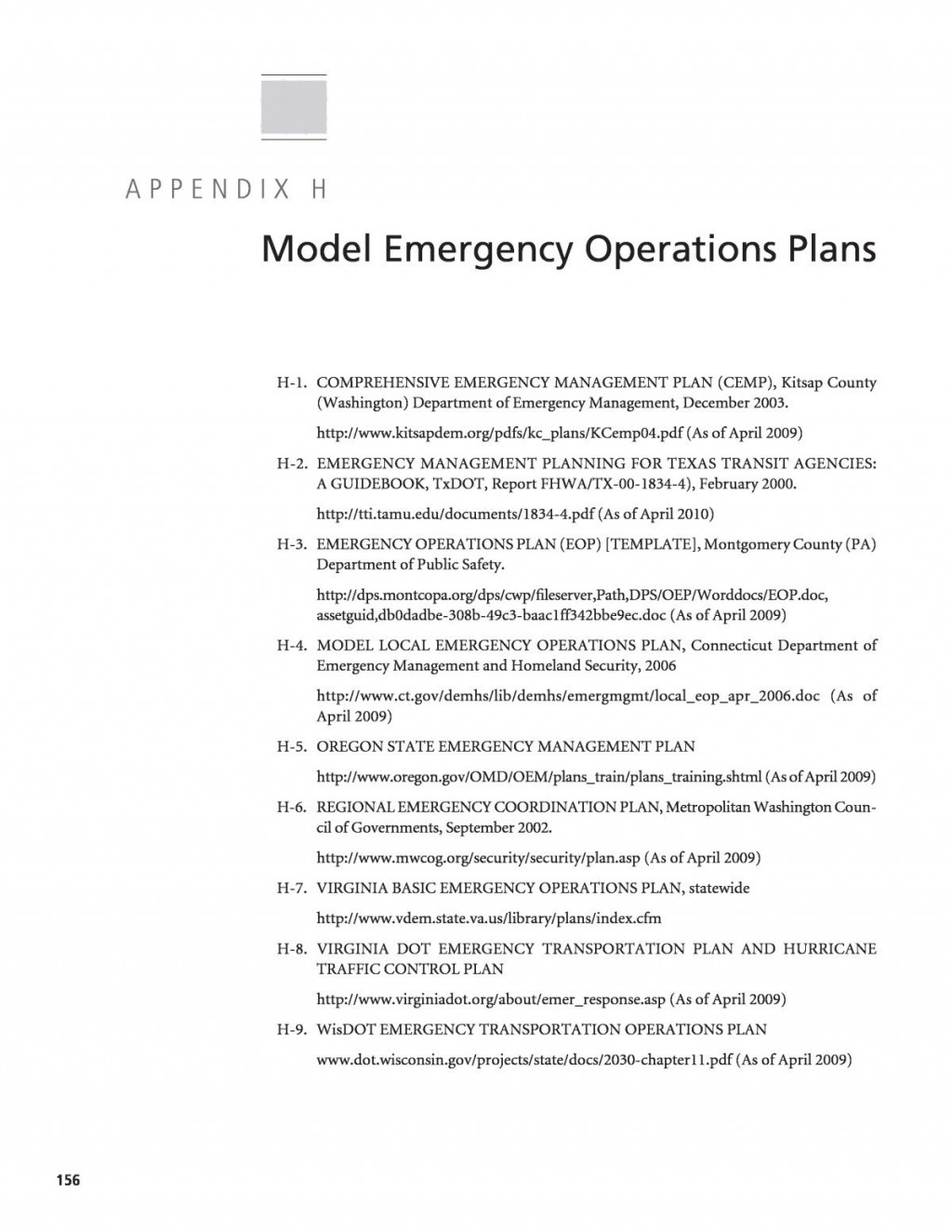 003 Imposing Emergency Operation Plan Template High Definition  For Churche Fema BasicLarge