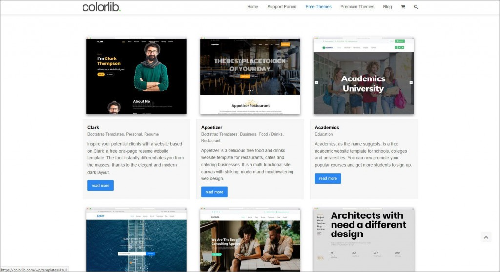 003 Imposing Free Web Template Download Html And Cs For Busines Highest Clarity  Business Website Responsive WithLarge