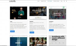 003 Imposing Free Web Template Download Html And Cs For Busines Highest Clarity  Business Website Responsive With