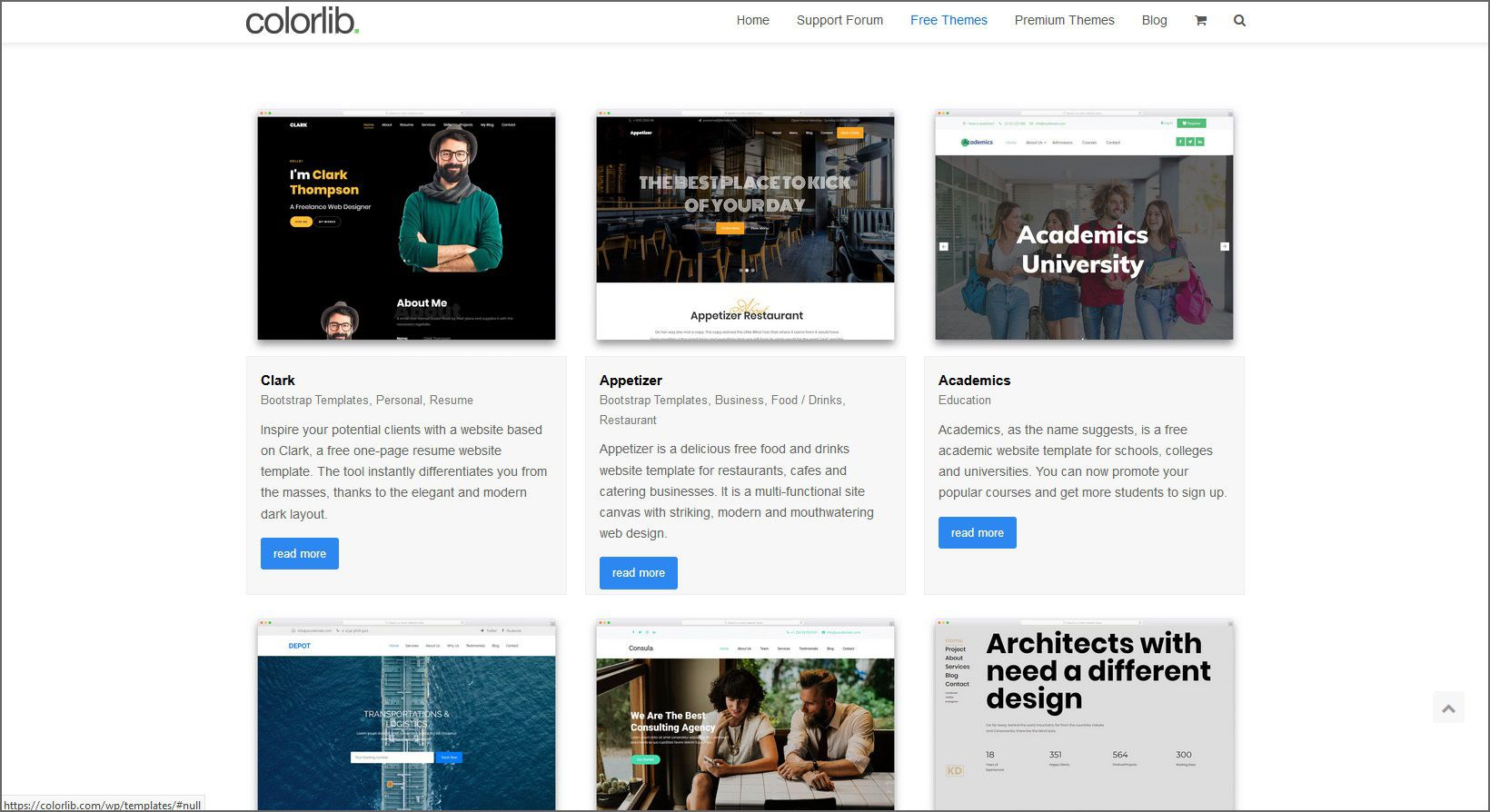 003 Imposing Free Web Template Download Html And Cs For Busines Highest Clarity  Business Website Responsive WithFull