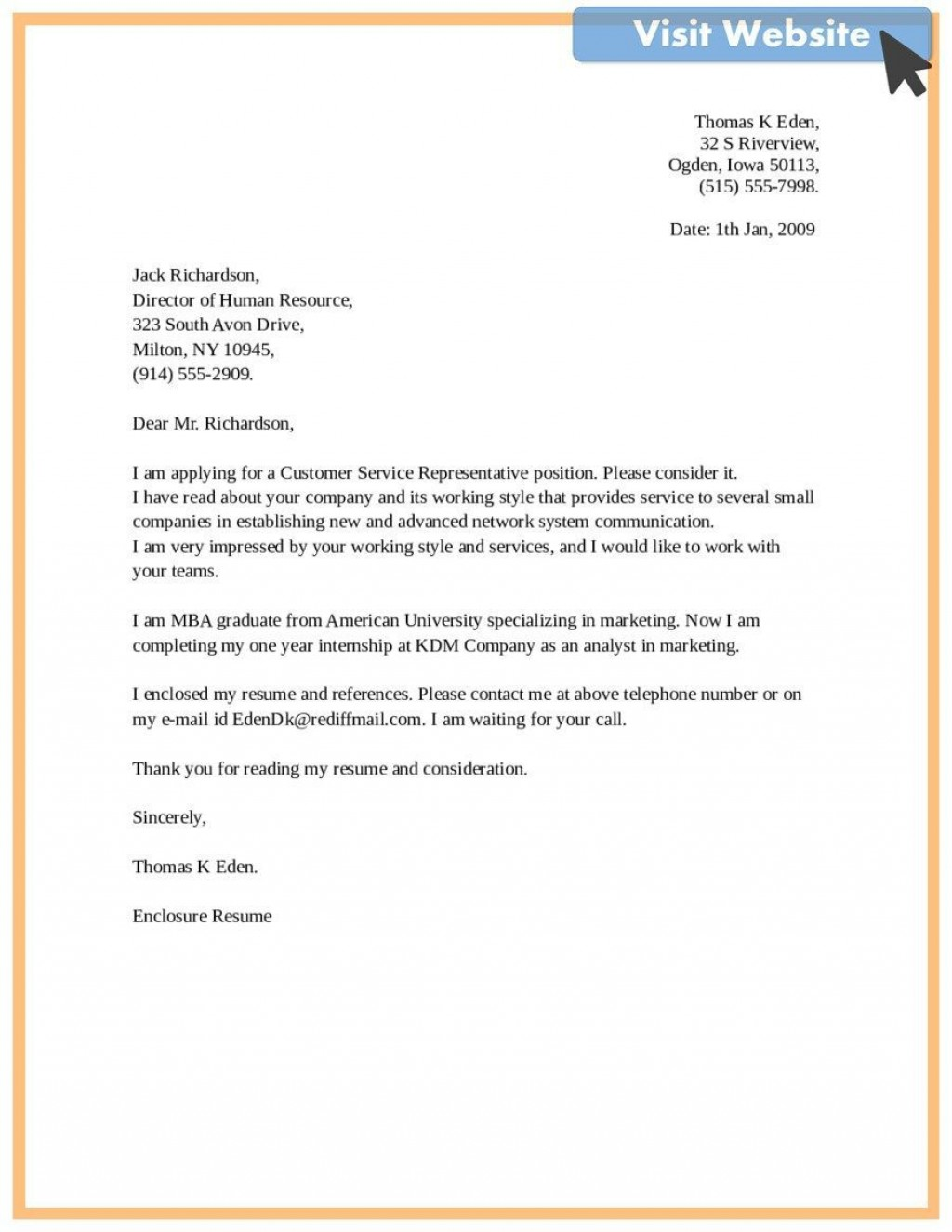 003 Imposing Generic Cover Letter Template Uk Inspiration Large