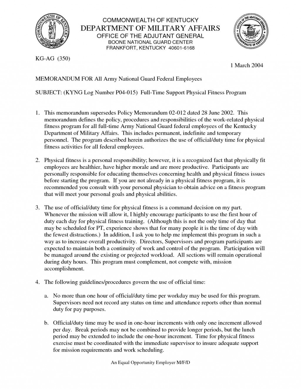 003 Imposing Memorandum For Record Template Highest Quality  Army Pdf Fillable Example WlcLarge