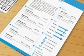 003 Imposing Microsoft Word Template Download Image  M Cv Free Header