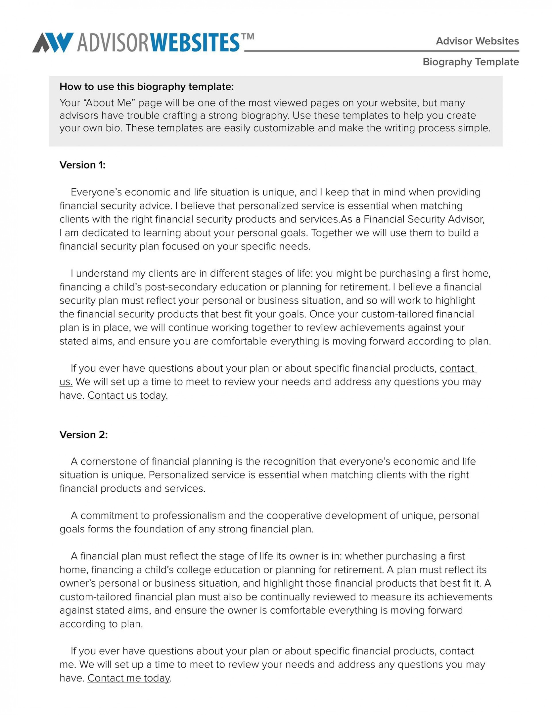 003 Imposing Personal Development Plan Template Free Dental Nurse High Definition  Nurses1920