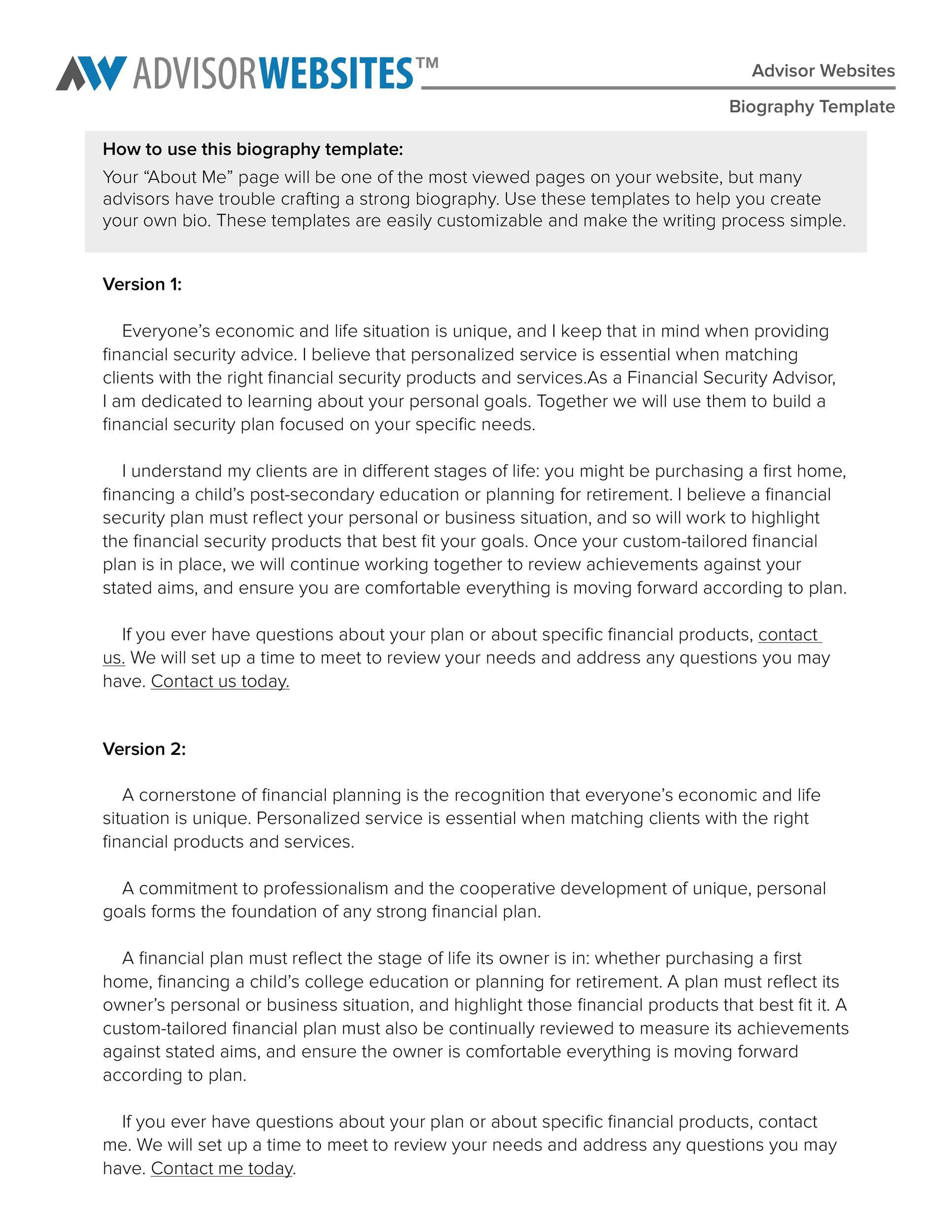 003 Imposing Personal Development Plan Template Free Dental Nurse High Definition  NursesFull