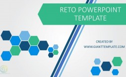 003 Imposing Poster Presentation Template Free Download Ppt Example