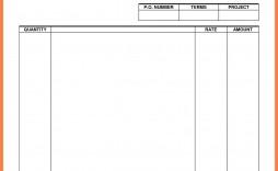 003 Imposing Receipt Template Google Doc High Definition  Docs Rent Donation