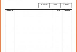 003 Imposing Receipt Template Google Doc High Definition  Rent Cash Donation