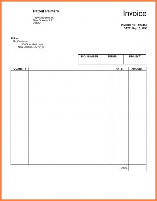 003 Imposing Receipt Template Google Doc High Definition  Rent Cash Donation320