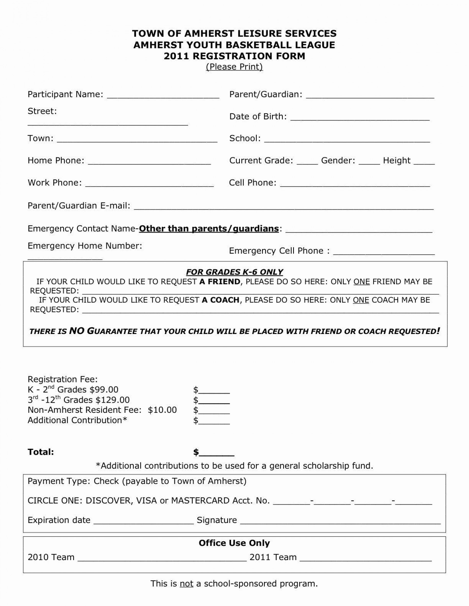 003 Imposing Registration Form Template Free Download High Definition  Bootstrap Student W3layout In Php1920
