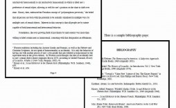 003 Imposing Research Paper Proposal Example Chicago Picture