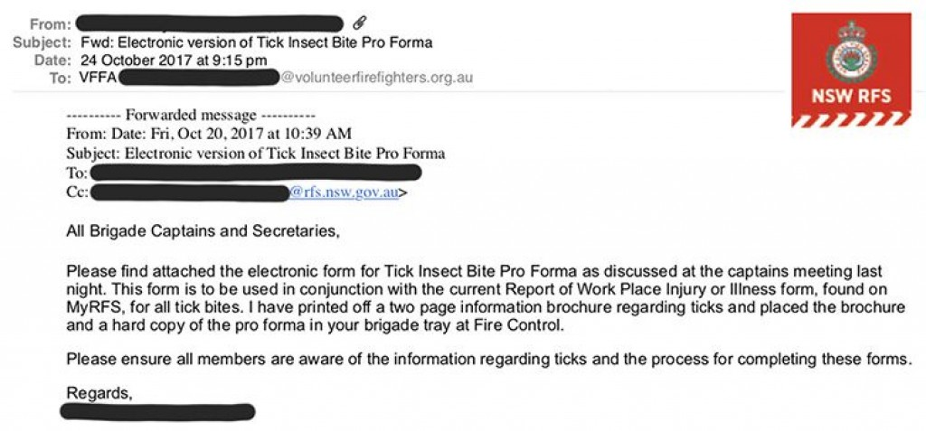 003 Imposing Workplace Incident Report Form Nsw Idea  TemplateLarge