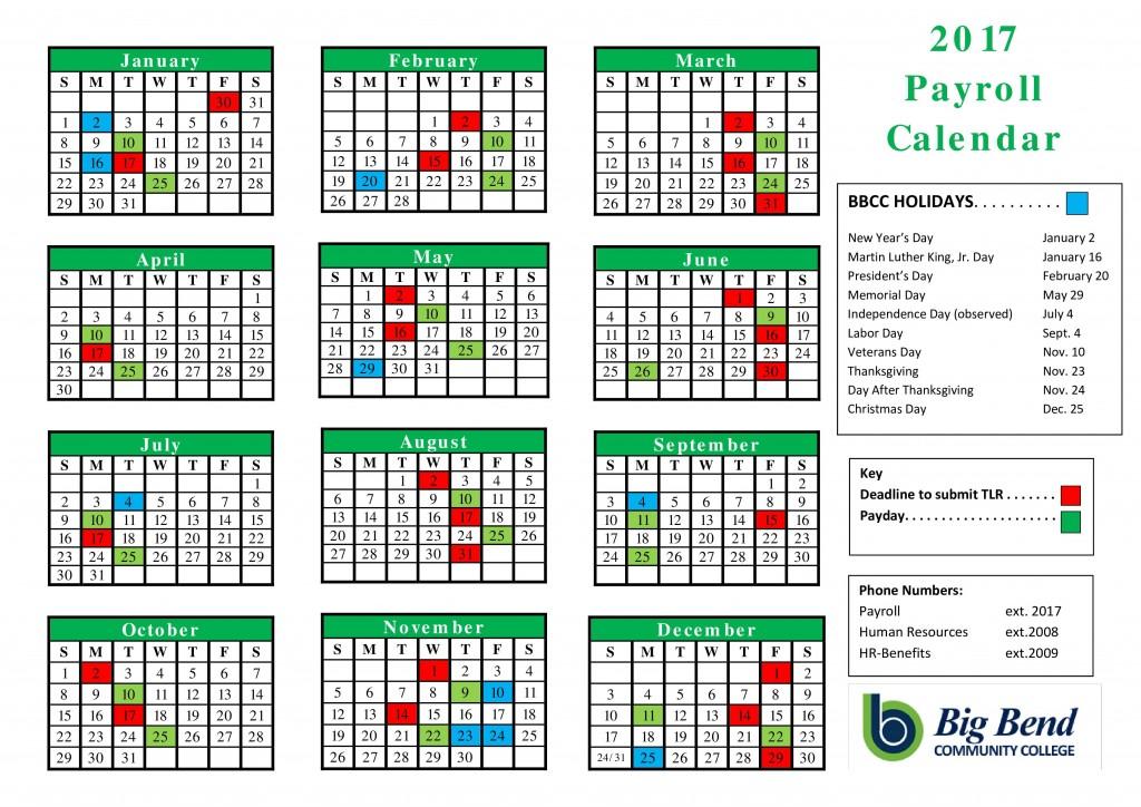 003 Impressive 2020 Yearly Calendar Template Image  Word UkLarge