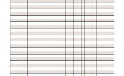 003 Impressive Check Register Template Printable Inspiration  Pdf Excel