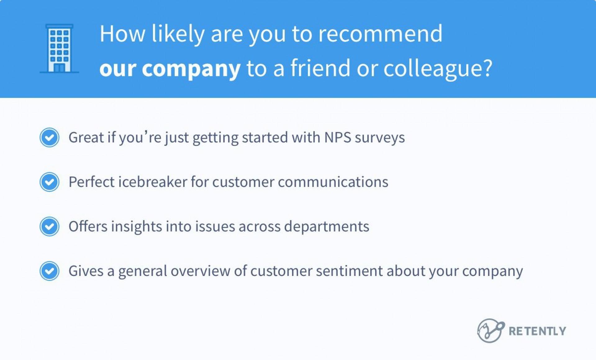 003 Impressive Customer Satisfaction Survey Template Word Concept  Doc Form1920