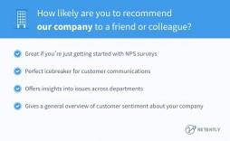 003 Impressive Customer Satisfaction Survey Template Word Concept  Doc Form