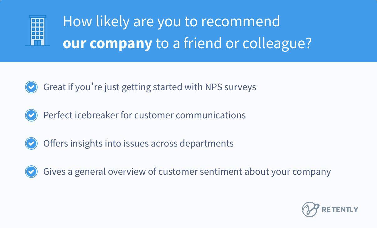 003 Impressive Customer Satisfaction Survey Template Word Concept  Doc FormFull