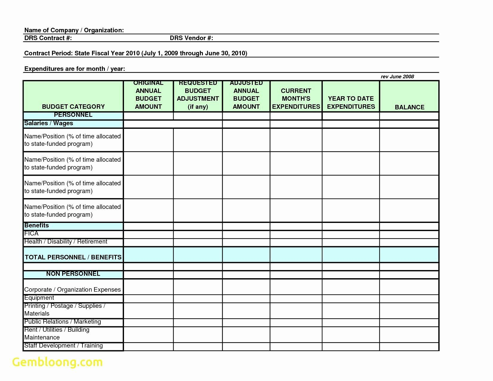 003 Impressive Employee Training Plan Template Excel Example  Free Download Staff ScheduleFull