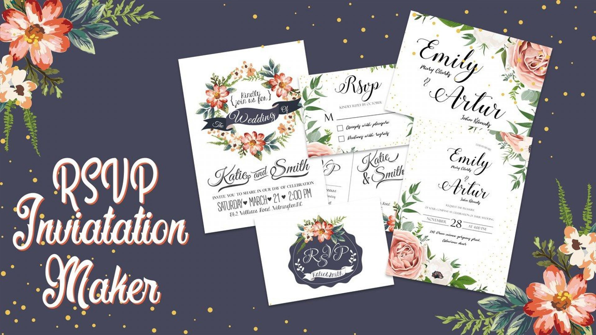 003 Impressive Free Download Invitation Card Design Software Concept  Wedding For Pc Indian1920