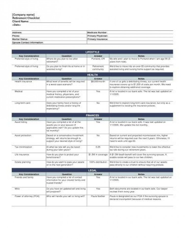 003 Impressive Free Event Checklist Template Word Highest Clarity  Planning Planner Contract728