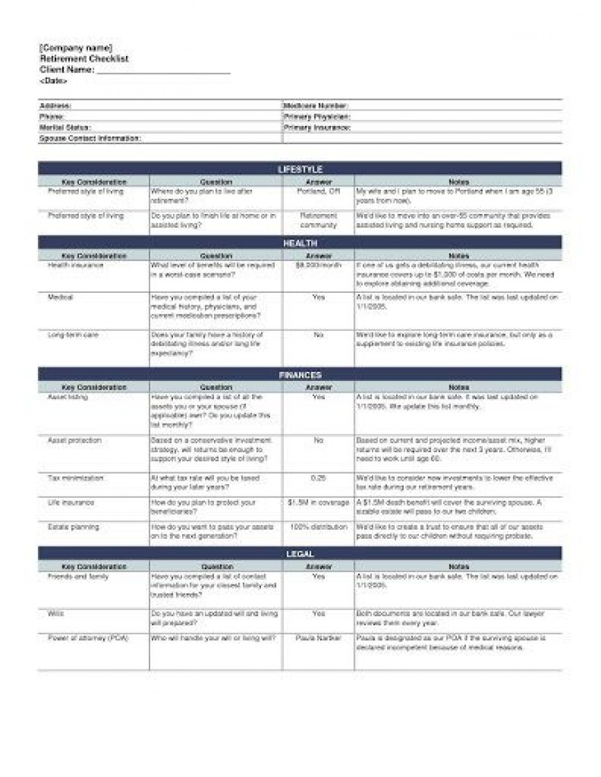 003 Impressive Free Event Checklist Template Word Highest Clarity  Planning Planner Contract868