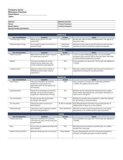 003 Impressive Free Event Checklist Template Word Highest Clarity  Planning Planner ContractFull