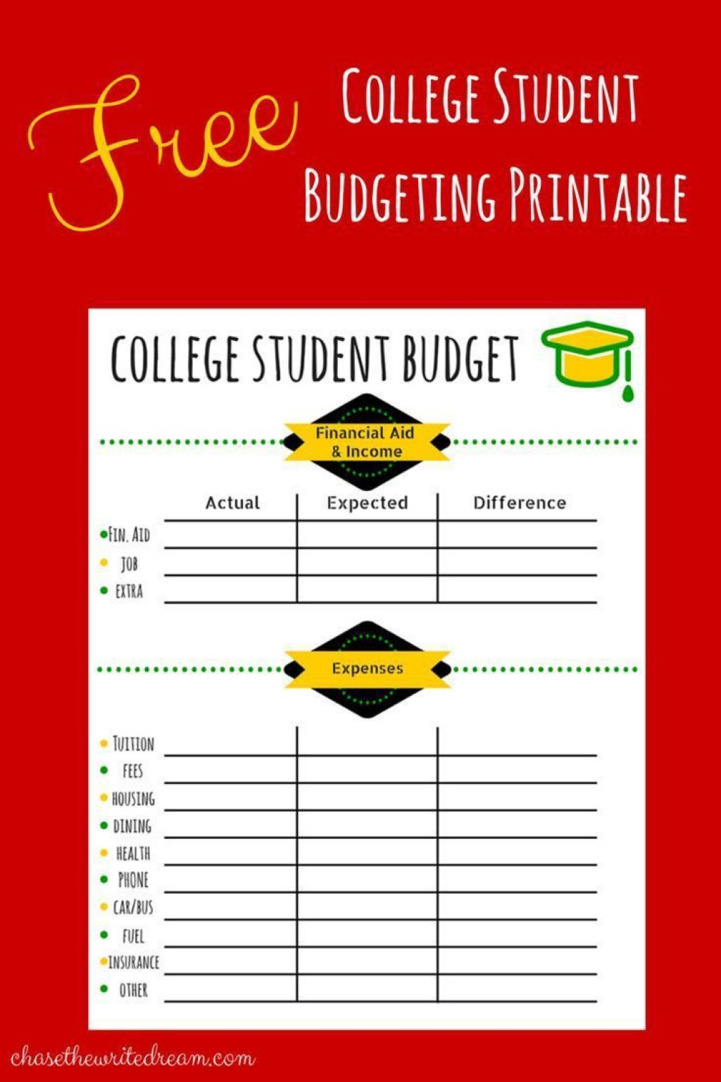 003 Impressive Free Monthly Budget Template Philippine High Resolution  PhilippinesLarge