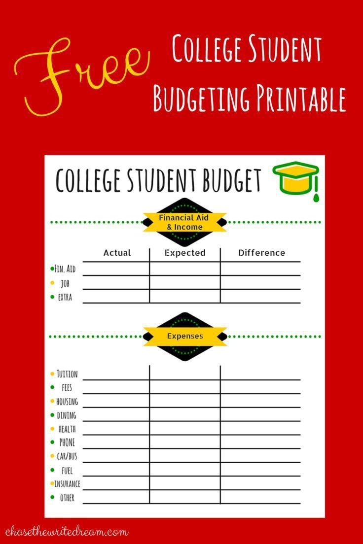 003 Impressive Free Monthly Budget Template Philippine High Resolution  PhilippinesFull