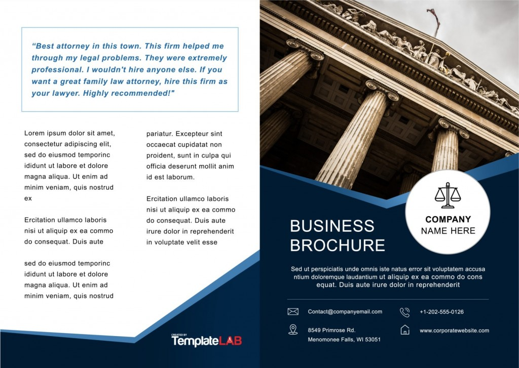 003 Impressive Free Online Brochure Template Highest Clarity  Templates Download Microsoft Word Real EstateLarge