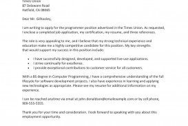 003 Impressive Good Cover Letter Template Example Idea  Sample Nz Free