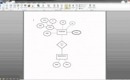 003 Impressive How To Draw Use Case Diagram In Microsoft Word 2007 Example