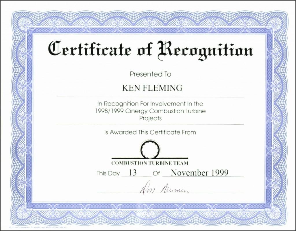 003 Impressive Microsoft Word Certificate Template Inspiration  2003 Award M Appreciation Of AuthenticityLarge