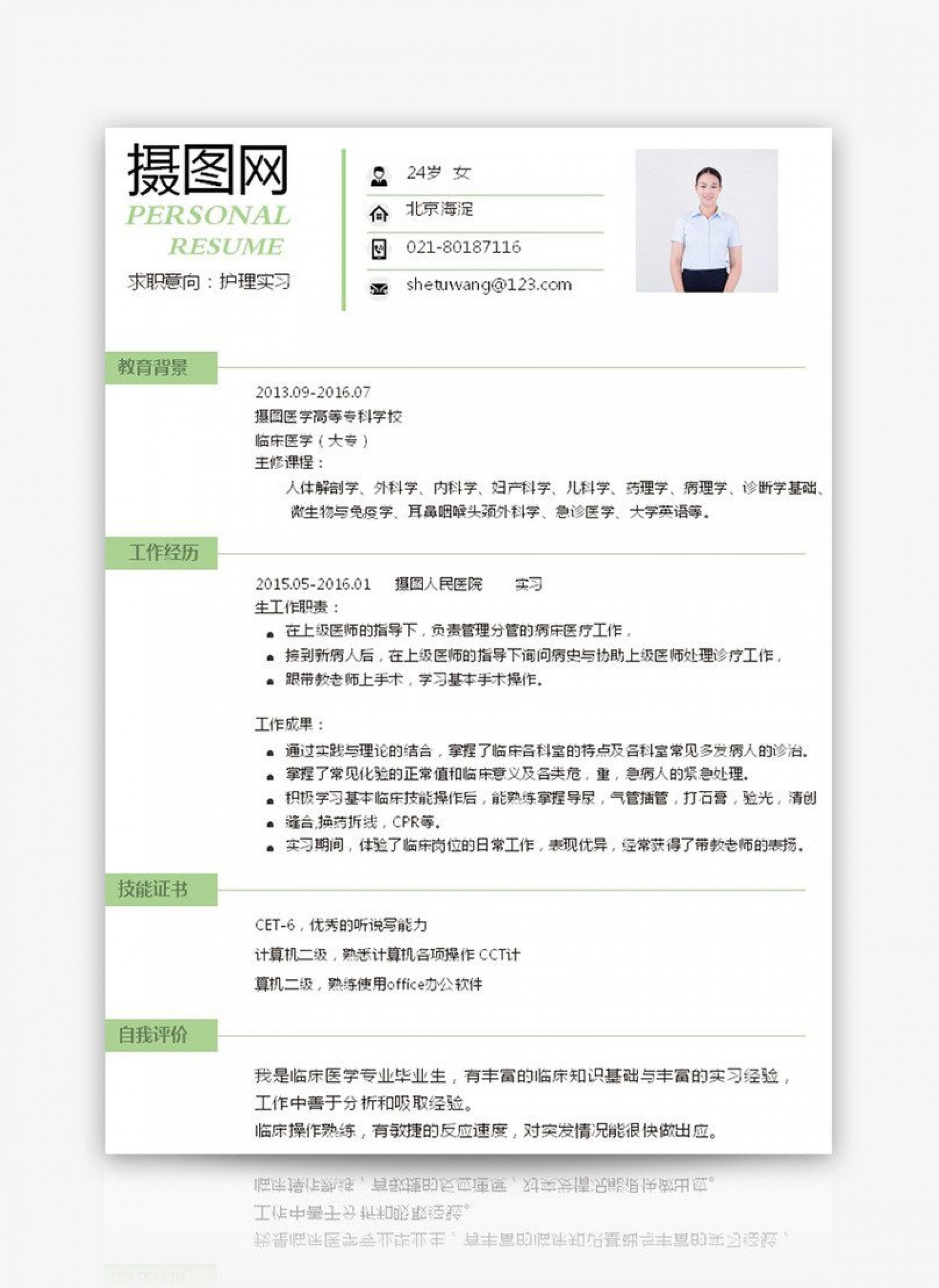 003 Impressive Nursing Resume Template Word Idea  Free Microsoft Nurse Cv Download Registered1920