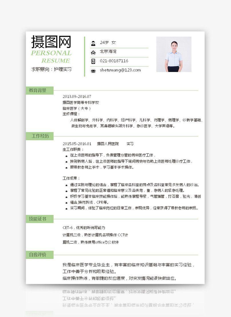 003 Impressive Nursing Resume Template Word Idea  Free Microsoft Nurse Cv Download RegisteredFull