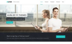 003 Impressive Open Source Website Template Image  Templates Web Free Ecommerce Page