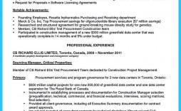 003 Impressive Request For Proposal Template Canada Idea
