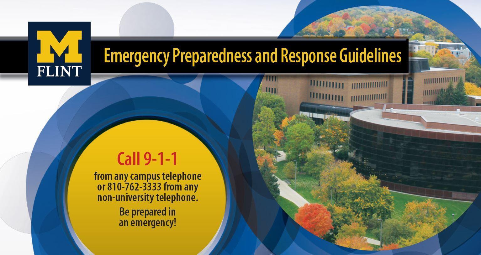 003 Impressive School Emergency Operation Plan Template Michigan Concept Full